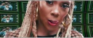 "Video: DJ Enimoney x Tiwa Savage x Reminisce x Slimcase – ""Diet"""